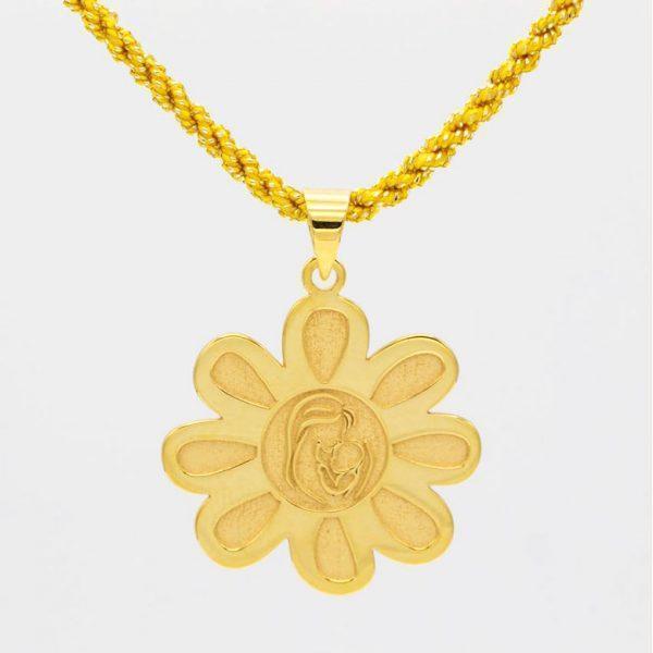 colgante-flor-madre-oro-2.jpg