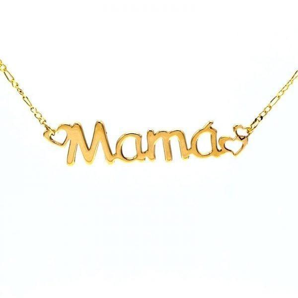 colgante-mama-oro.jpg