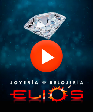 Video Joyeria Elios