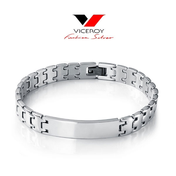Viceroy Silver